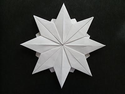снежинки модульное оригами/4395419_snezhinki_origami2 (400x300, 18Kb)
