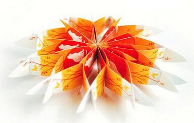снежинки на новый год/4395419_snezhinki_origami6 (399x254, 49Kb)