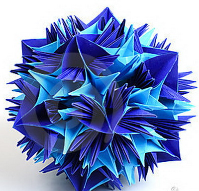снежинки оригами из бумаги/4395419_snezhinki_origami9 (400x385, 81Kb)