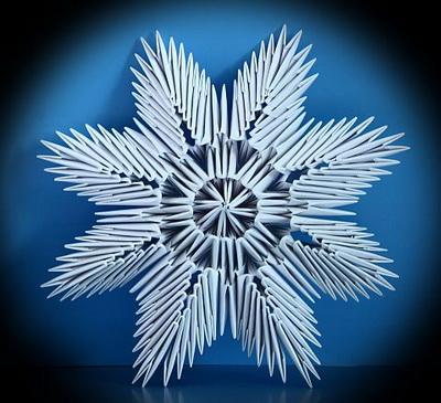 снежинки оригами/4395419_snezhinki_origami11 (400x365, 63Kb)