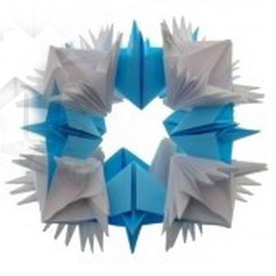 снежинки оригами/4395419_snezhinki_origami14 (400x400, 34Kb)