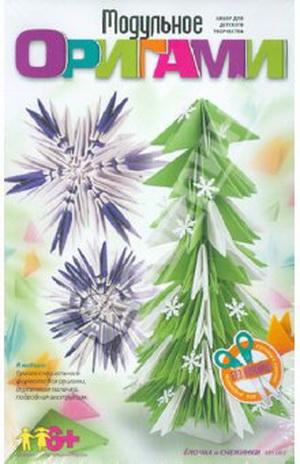 снежинки модульное оригами/4395419_snezhinki_origami_book (300x464, 58Kb)