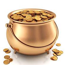 bowl-wealth (220x220, 13Kb)
