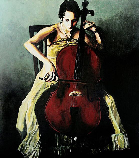 work-31262-35-flat550x550075f-cello (555x627, 322Kb)