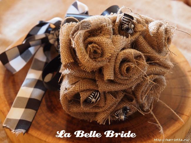 DIY_burlap_wedding_flower (1) (650x488, 163Kb)