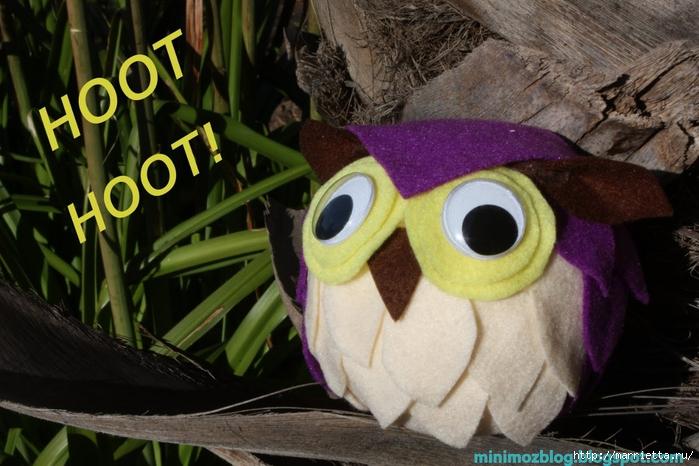 owl tut2 012 (700x466, 266Kb)