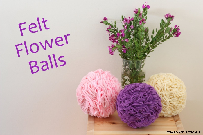 felt balls 009 (1) (700x466, 195Kb)