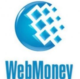 3736819_webmoney300x300 (271x266, 15Kb)