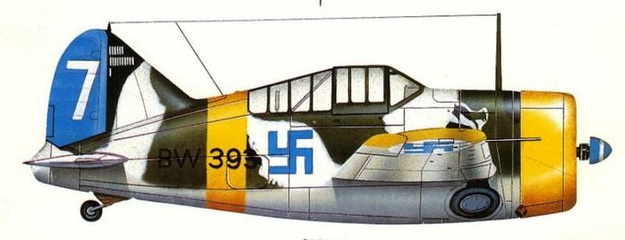 02 B-239 Ганса Виндта   HLeLv-24 (700x269, 46Kb)
