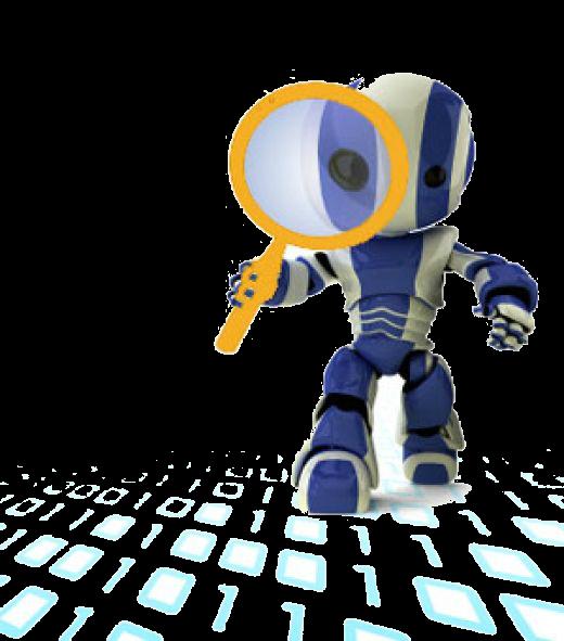 3736819_poiskoviirobot (520x591, 259Kb)