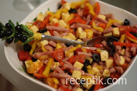 греческий салат (450x300, 94Kb)