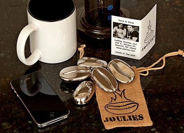 кофейные зерна2 (600x434, 111Kb)