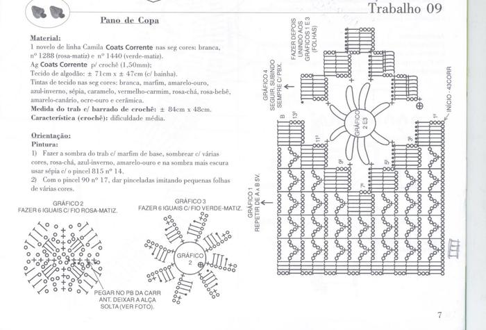 florzinhas mescladas 1 (700x475, 187Kb)