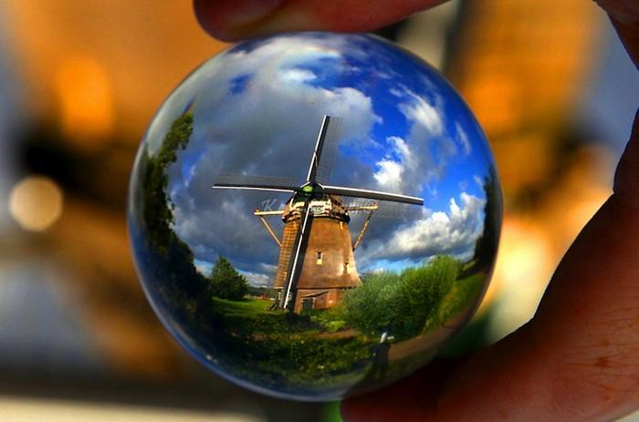 хрустальный шар (700x463, 65Kb)
