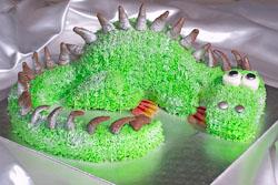 http://img0.liveinternet.ru/images/attach/c/4/80/601/80601270_drakon_cake0_4_resize2.jpg