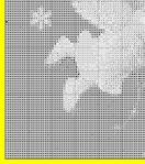 Превью 4 (618x700, 585Kb)