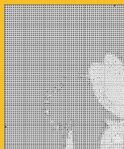 Превью 7 (581x700, 525Kb)