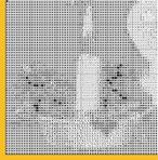 Превью 9 (685x700, 619Kb)