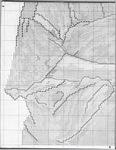 Превью 56 (542x700, 437Kb)