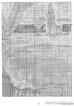 Превью 5 (487x700, 235Kb)