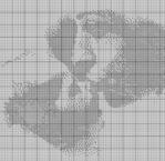 Превью 89 (700x679, 512Kb)