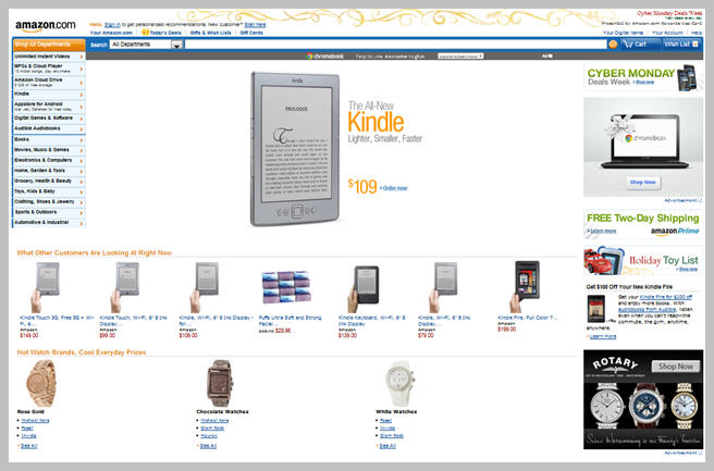 Интернет-магазин Amazon.com (656x433, 50Kb)