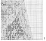 Превью 7 (700x625, 431Kb)