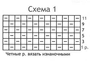 Пуловер с застежкой-молнией3 (289x198, 11Kb)