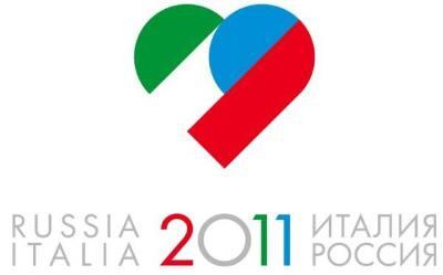 4498623_ITALIYa___ROSSIYa_2_ (400x249, 8Kb)