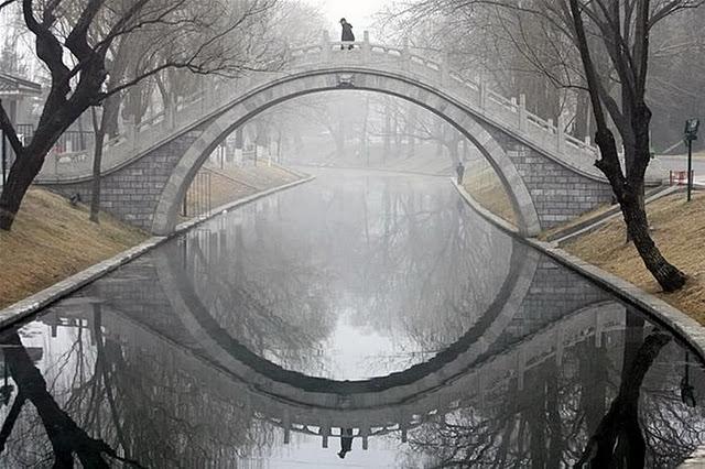 мост (640x426, 83Kb)