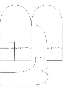 rezper4-223x300 (223x300, 29Kb)