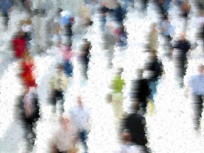 liverpool-street-station-crowd-blur-victoriapeckham-gimped (700x525, 370Kb)