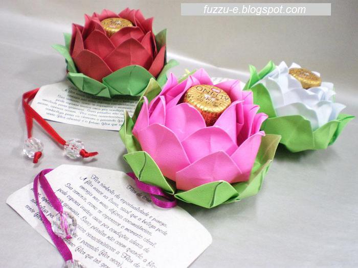 flor de lotus 06 (700x525, 50Kb)