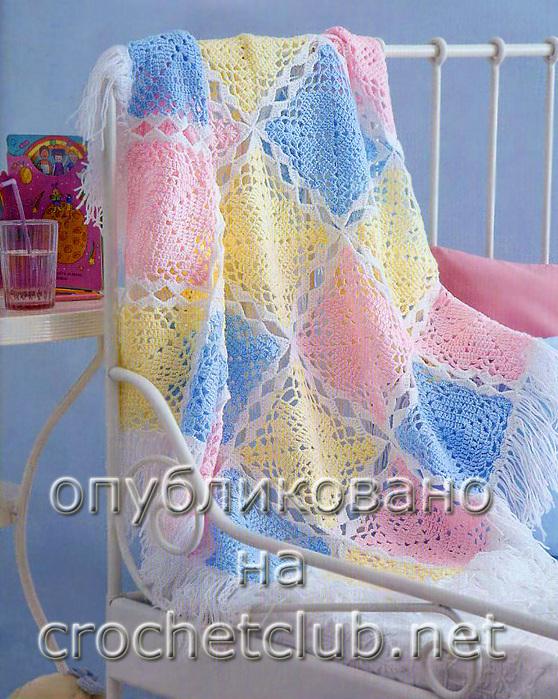 detskiy_pled_iz_kvadratov (558x700, 243Kb)