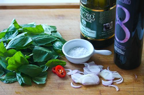 caprese-salad-basil-vinaigrette-441 (500x333, 122Kb)