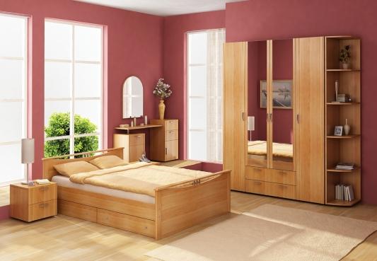 мебель для спальни (533x369, 137Kb)