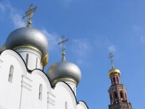 Cerkovniy_kalendar_2012-300x225 (300x225, 13Kb)
