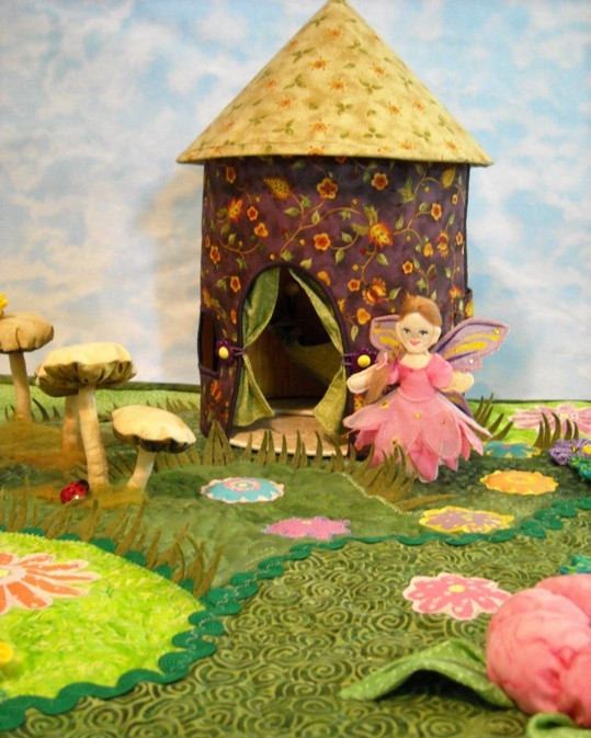 Fairy_Cottage_on_Playmat_-_Large (539x673, 102Kb)