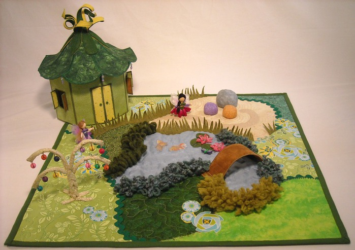Fairy_Tea_Garden_Playmat_Quilt-_Large (700x493, 98Kb)