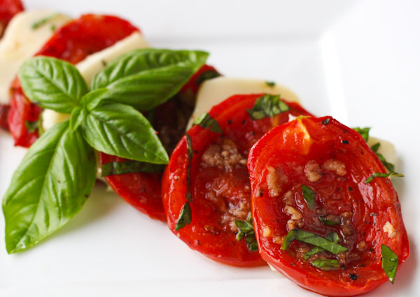 Roasted-Tomato-Caprese-Salad-6814 (600x424, 112Kb)