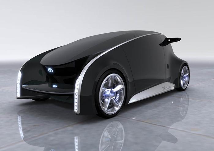 Toyota автомобиль будущего/3147212_c9e509913c64c95fdf9bdd4a23da10de (700x494, 58Kb)/3147212_c9e509913c64c95fdf9bdd4a23da10de (700x494, 78Kb)