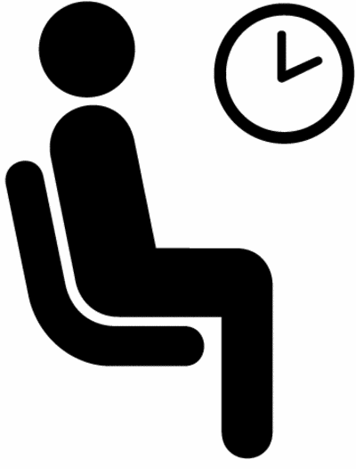 waiting (400x526, 8Kb)