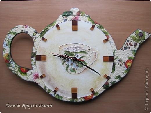 ahşap-saat-yapımı