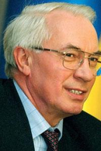 Азаров сэкономил (200x300, 31Kb)
