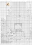 Превью 2 (494x700, 332Kb)