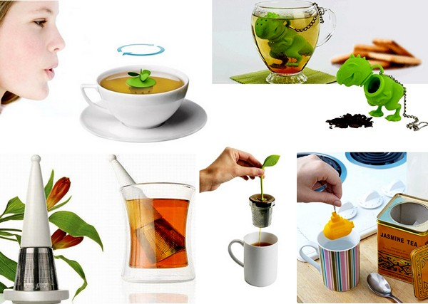 3925073_creative_tea_infusers_11 (600x427, 60Kb)