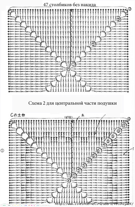 nika3 (455x700, 265Kb)