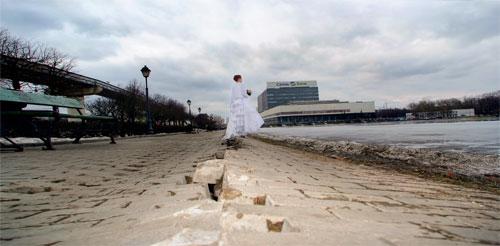 foto_na_svadbu (500x246, 29Kb)