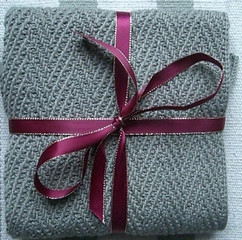 Мужской шарф Генри (484x480, 62Kb)
