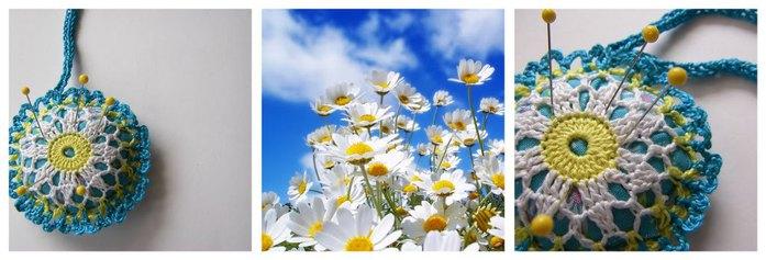 daisy 1 (700x237, 48Kb)